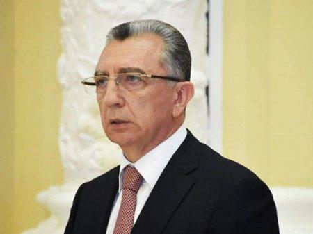 Eldar Əzizov Bakı meriyasına təcili yardım çağırdı – Koronavirusa görə / FOTO