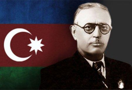 Üzeyir bəy haqqında sənədli film - Video