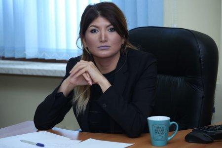 Politoloq Ülkər Piriyevadan 28 ildir Erməni işğalında olan Dağlıq Qarabağ üçün – 28 dildə Qarabağ Azərbaycandır!
