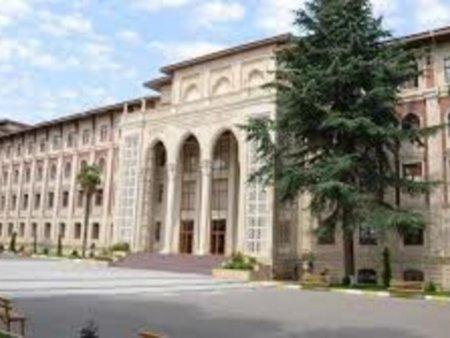 ADAU erməni terroru barədə partnyor universitetlərə və təşkilatlara məktub göndərir