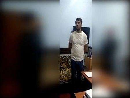 Baş Narkotiklərlə Mübarizə İdarəsi xüsusi əməliyyat keçirdi - FOTO