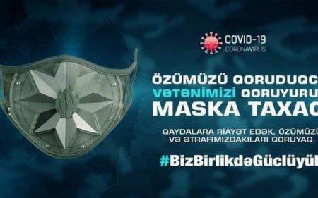 TƏBİB vətəndaşlara müraciət