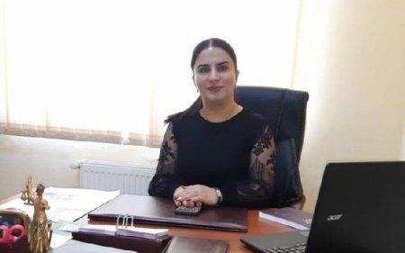 """Füzulidə həlak olanlardan biri """"Qayıdış"""" qəzetinin baş redaktorudur"""