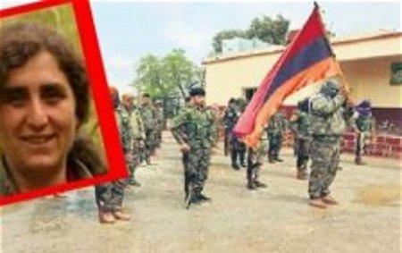 """""""Qarabağa gedib Azərbaycana qarşı döyüşdük"""" - PKK-dan etiraf"""