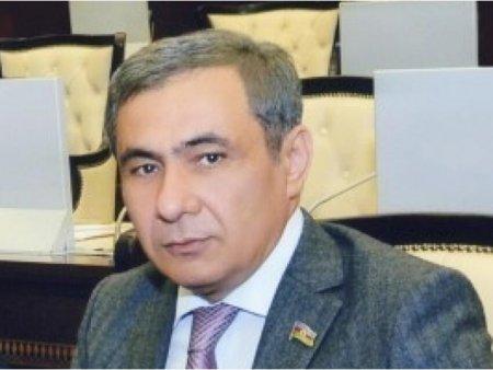 Azərbaycan illər boyu ATƏT-in nəticəsiz görüşlərinə humanizm səbəbilə səbr göstərib