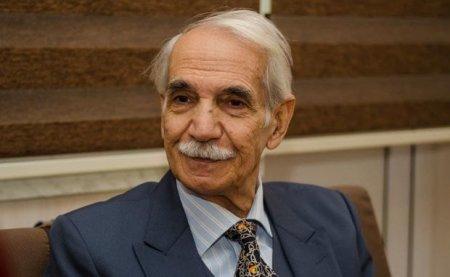 Azərbaycanlı rejissor vəfat edib
