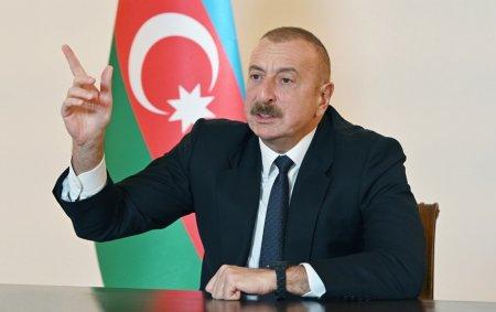 """""""Elə peşələr var ki, 5 ildən sonra sıradan çıxacaq"""""""