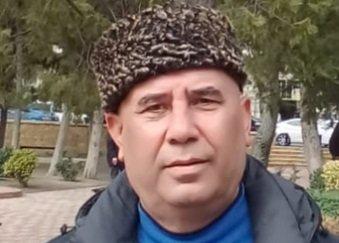 Qarğaların etiraz aksiyası  və ya BMT-yə ibrət dərsi (Olmuş əhvalat)