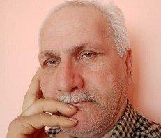 """Paşa Talıblıdan yeni şeirlər: """"Mən eşqə tək"""