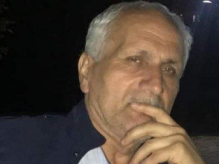 """Paşa Talıblı: """"Biçarə miskin aşiqəm..."""""""
