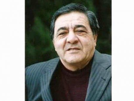 AZTV-nin rejissoru vəfat etdi - FOTO