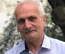 """Paşa Talıblıdan yeni şeirlər: """"Uzaqdan göylər gələcək..."""""""