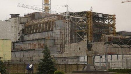 Çernobıl faciəsi haqqında 5 ən böyük mif