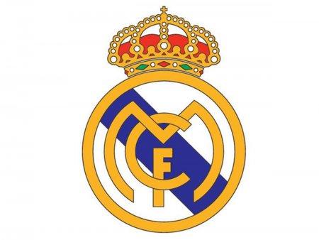 """Real Madrid"""" Azad Rəhimovun vəfatı ilə bağlı başsağlığı verib"""