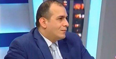 500 min yəhudinin qatili erməni Salasyan