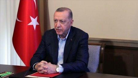 Türkiyədə karantin tədbirləri yumşaldılır