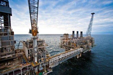 Azərbaycan neftinin qiyməti 68 dolları ötüb