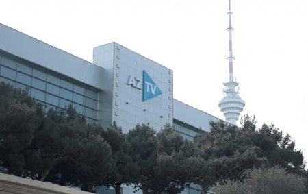 AzTV-dən maliyyə yoxlaması barədə açıqlama