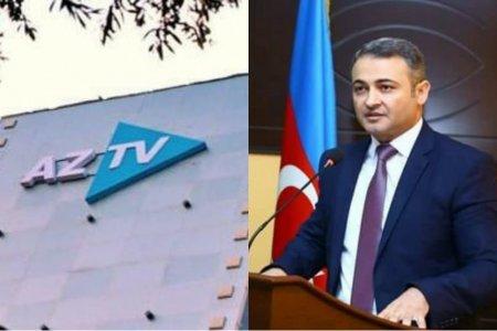 AzTV-də yoxlama qalmaqalı: - Dövlət kanalı nəyə və niyə etiraz edir