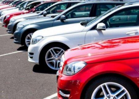Dünyada ən çox satılan avtomobillər -SİYAHI