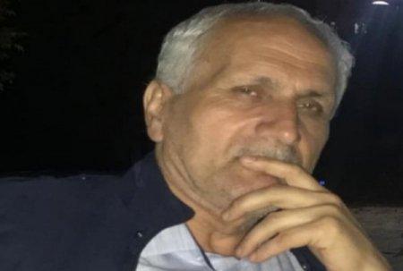 """""""Mən eləcə sözün odundan keçdim...""""- Paşa Talıblı"""