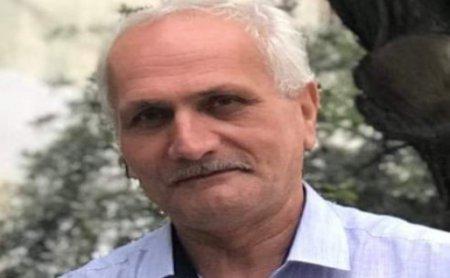 """""""Kimin icadıdı Qara keşişlər"""""""