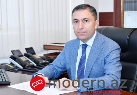 """Tahir Mirkişili: """"Parlamentin görünən və görünməyən tərəfləri var"""" - MÜSAHİBƏ"""