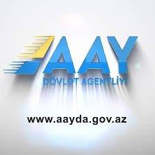 AAYDA 2021-ci ilin avqust ayı ərzində gördüyü işləri açıqladı