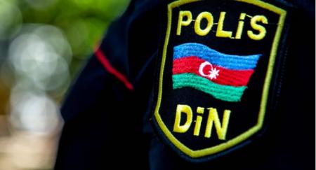 Azərbaycanda polkovnik-leytenant 36 yaşında öldü