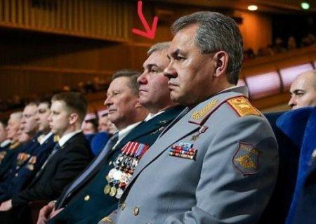 """Rus """"sülhməramlı""""larının komandiri yenə dəyişdirildi - NƏ BAŞ VERİR?"""
