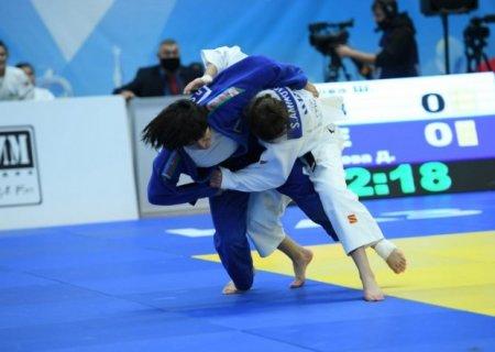 MDB Oyunları: Azərbaycan 60 medalla 4-cü yeri tutdu