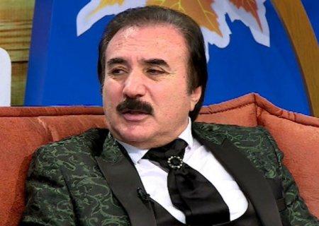 """""""Səyyad Əlizadənin durumu ağır olaraq qalır"""" - AÇIQLAMA"""