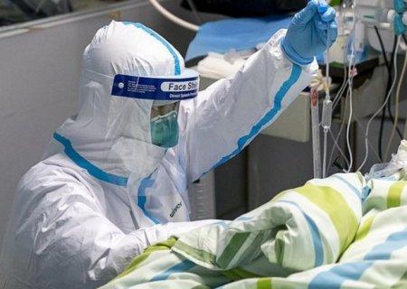 Azərbaycanda daha 33 nəfər koronavirusun qurbanı OLDU
