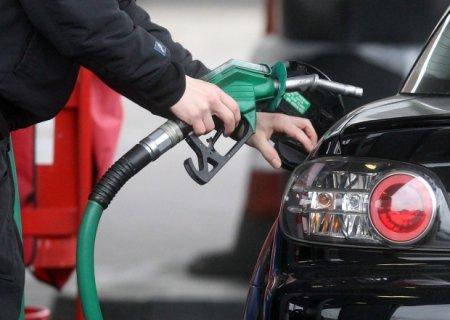 Benzinin qiyməti niyə bahalaşdı? - SOCAR-dan AÇIQLAMA