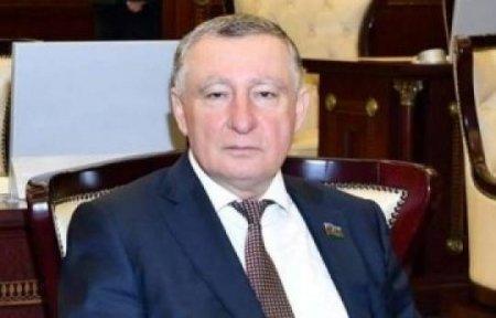 """""""8 noyabr tarixi bizim üçün millli qürur günüdür"""""""
