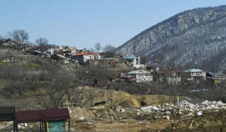Dağlıq Qarabağ Bölgəsinin Azərbaycanlı İcması tarixi missiyasını uğurla başa vurdu