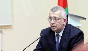 Kuznetsov - Makron ATƏT Minsk qrupunun tabutuna son mismarı vurdu