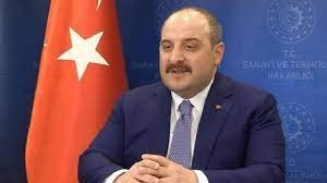 Türkiyə yerli vaksinə payız aylarında hazır ola bilər