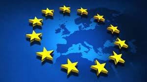 "Avropa Birliyi ""Dürüstlük Proqramı"" adlı yeni proqramın icrasına başlayır"