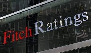 Fitch Ratings - 2021-2022-ci illərdə Azərbaycan dövlət büdcəsinin kəsiri azalacaq