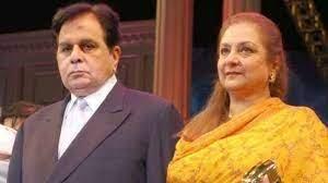 Hind aktyoru Dilip Kumar vəfat etdi