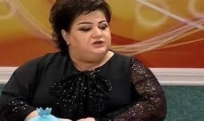 """Könül Xasıyeva - """"Üç dəfə intihara cəhd etmişəm..."""""""