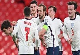 İngiltərə millisinin futbolçuları irqçiliyə məruz qaldı