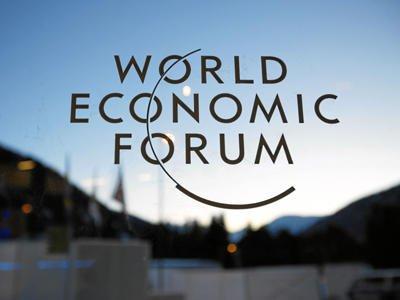 Dünya İqtisadi Forumunun 2022-ci ildəki illik toplantısının vaxtı açıqlanıb.