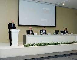 Bakıda Azərbaycan-Slovakiya biznes forumu keçirilib